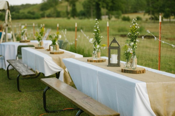 Peach-and-Mint-Wedding-at-Heifer-Ranch (33 of 41)