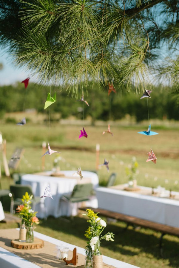 Peach-and-Mint-Wedding-at-Heifer-Ranch (34 of 41)