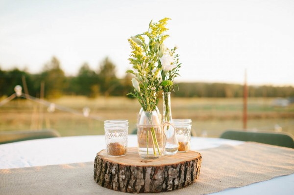 Peach-and-Mint-Wedding-at-Heifer-Ranch (41 of 41)