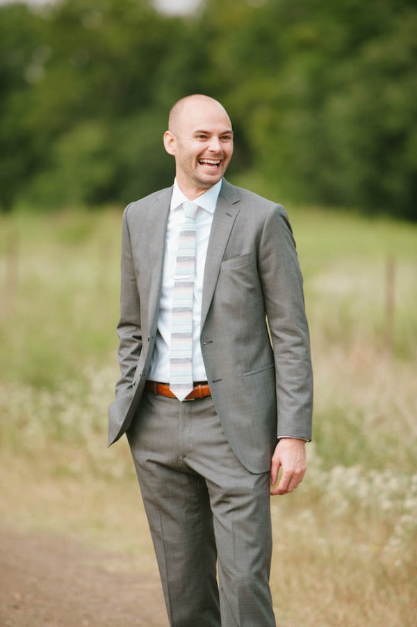 Peach-and-Mint-Wedding-at-Heifer-Ranch (9 of 41)