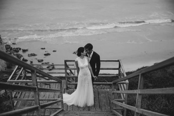 Post-Wedding-Shoot-on-the-Beach-at-Sunrise-Jeff-Plus-Amber (1 of 20)