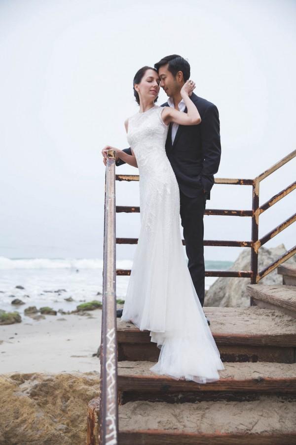 Post-Wedding-Shoot-on-the-Beach-at-Sunrise-Jeff-Plus-Amber (15 of 20)
