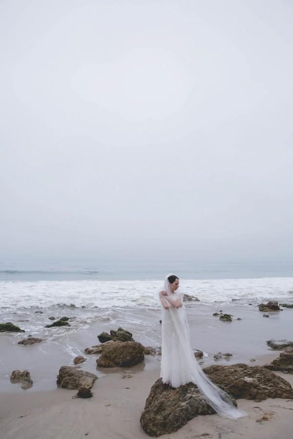 Post-Wedding-Shoot-on-the-Beach-at-Sunrise-Jeff-Plus-Amber (16 of 20)