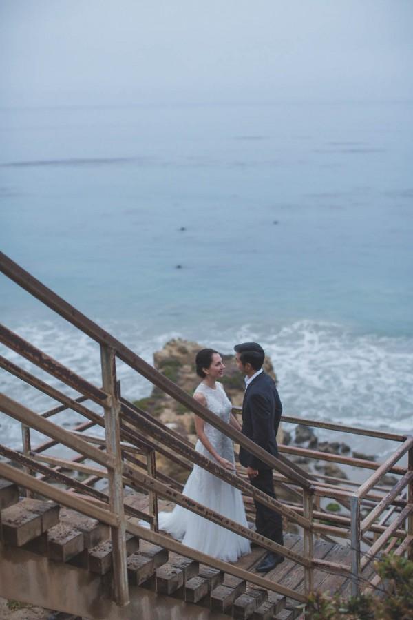Post-Wedding-Shoot-on-the-Beach-at-Sunrise-Jeff-Plus-Amber (17 of 20)