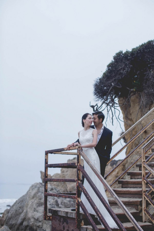 Post-Wedding-Shoot-on-the-Beach-at-Sunrise-Jeff-Plus-Amber (19 of 20)