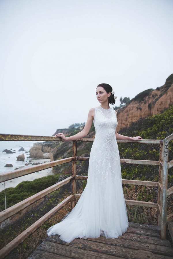 Post-Wedding-Shoot-on-the-Beach-at-Sunrise-Jeff-Plus-Amber (3 of 20)