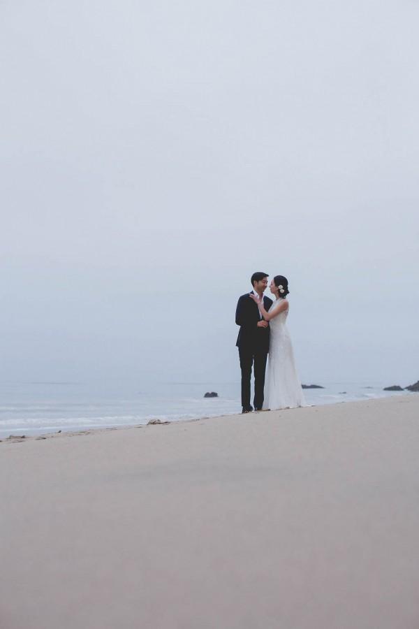 Post-Wedding-Shoot-on-the-Beach-at-Sunrise-Jeff-Plus-Amber (4 of 20)