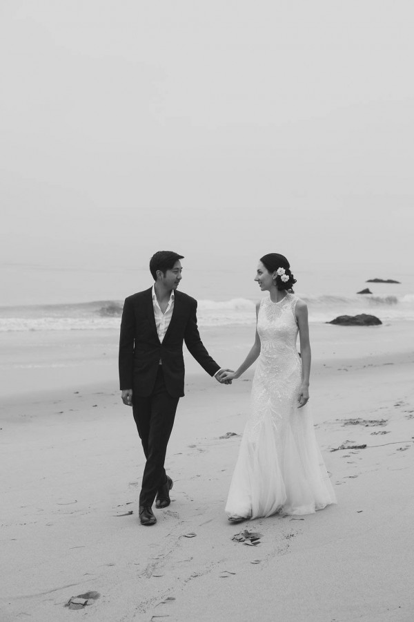Post-Wedding-Shoot-on-the-Beach-at-Sunrise-Jeff-Plus-Amber (5 of 20)
