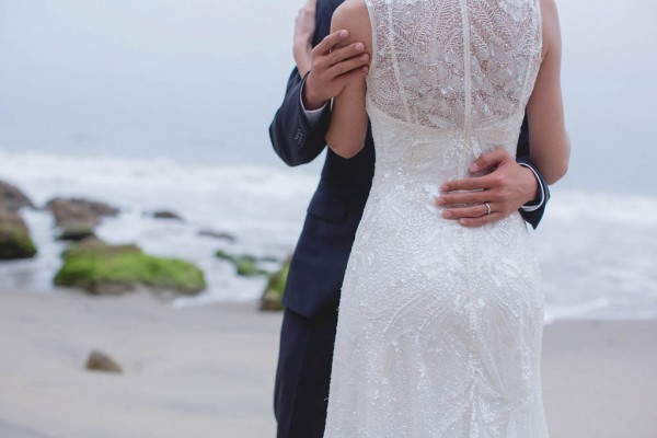Post-Wedding-Shoot-on-the-Beach-at-Sunrise-Jeff-Plus-Amber (7 of 20)