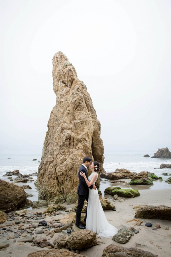 Post-Wedding-Shoot-on-the-Beach-at-Sunrise-Jeff-Plus-Amber (8 of 20)