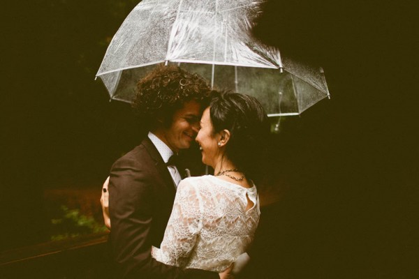 Rainy-Forest-Wedding-at-Stones-and-Flowers-Retreat-Andria-Lindquist (17 of 34)