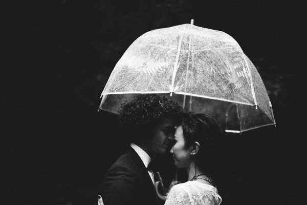 Rainy-Forest-Wedding-at-Stones-and-Flowers-Retreat-Andria-Lindquist (18 of 34)