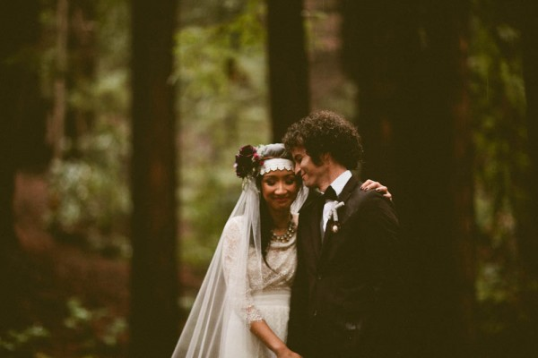 Rainy-Forest-Wedding-at-Stones-and-Flowers-Retreat-Andria-Lindquist (25 of 34)
