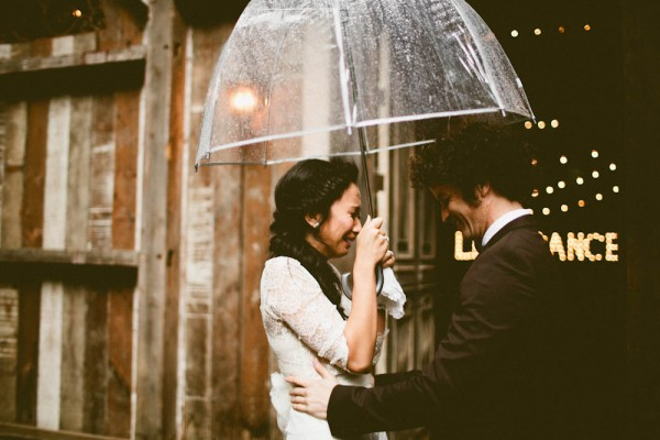 Rainy-Forest-Wedding-at-Stones-and-Flowers-Retreat-Andria-Lindquist (4 of 34)