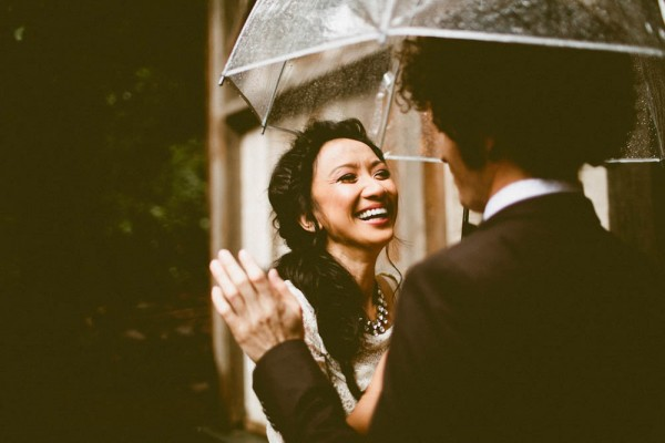 Rainy-Forest-Wedding-at-Stones-and-Flowers-Retreat-Andria-Lindquist (6 of 34)