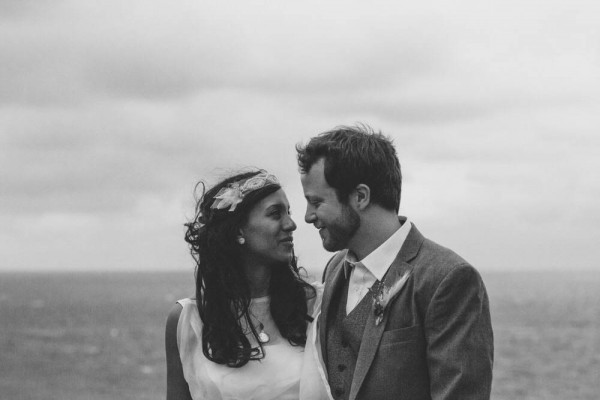 Romantic-Bohemian-Wedding-Greece-Stories-About-Love (18 of 22)