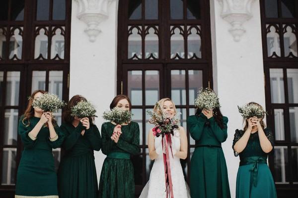 Romantic-Russian-Wedding-at-Marfino-Restaurant (16 of 29)