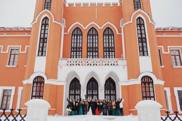 Romantic-Russian-Wedding-at-Marfino-Restaurant (17 of 29)