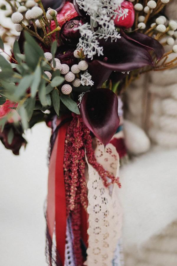 Romantic-Russian-Wedding-at-Marfino-Restaurant (18 of 29)