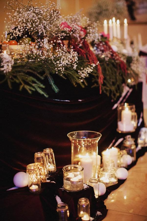 Romantic-Russian-Wedding-at-Marfino-Restaurant (24 of 29)