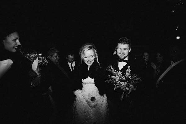 Romantic-Russian-Wedding-at-Marfino-Restaurant (25 of 29)