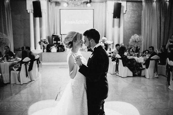 Romantic-Russian-Wedding-at-Marfino-Restaurant (27 of 29)