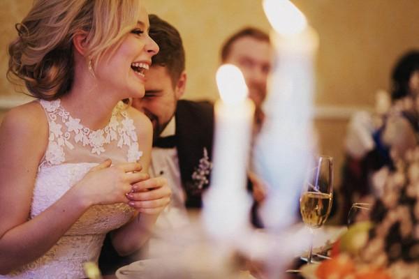Romantic-Russian-Wedding-at-Marfino-Restaurant (28 of 29)