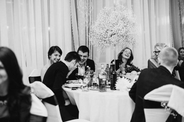 Romantic-Russian-Wedding-at-Marfino-Restaurant (29 of 29)