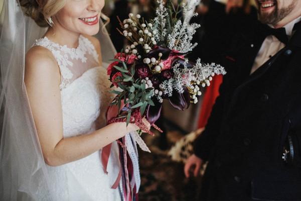 Romantic-Russian-Wedding-at-Marfino-Restaurant (6 of 29)