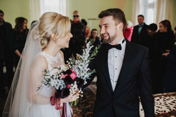 Romantic-Russian-Wedding-at-Marfino-Restaurant (7 of 29)