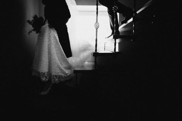 Romantic-Russian-Wedding-at-Marfino-Restaurant (8 of 29)