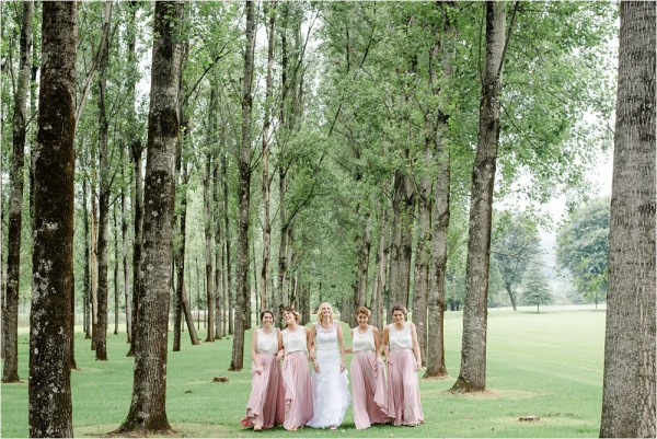 Romantic-South-African-Wedding-at-The-Glades-Farm (21 of 25)
