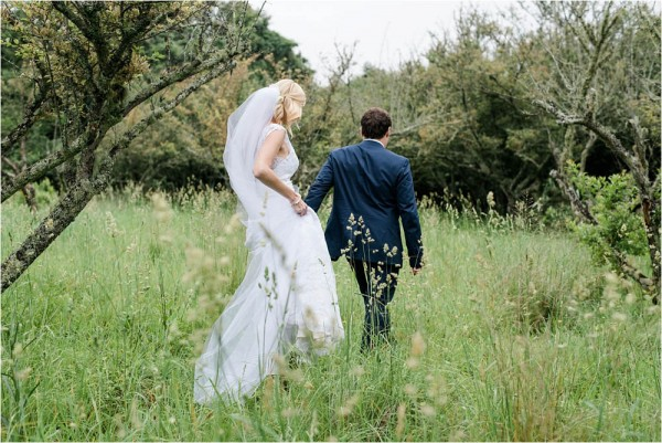 Romantic-South-African-Wedding-at-The-Glades-Farm (25 of 25)