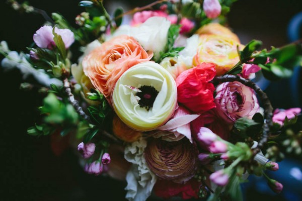 Rustic-Bohemian-Wedding-at-Elodie-Farm (2 of 43)