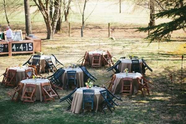 Rustic-Bohemian-Wedding-at-Elodie-Farm (28 of 43)