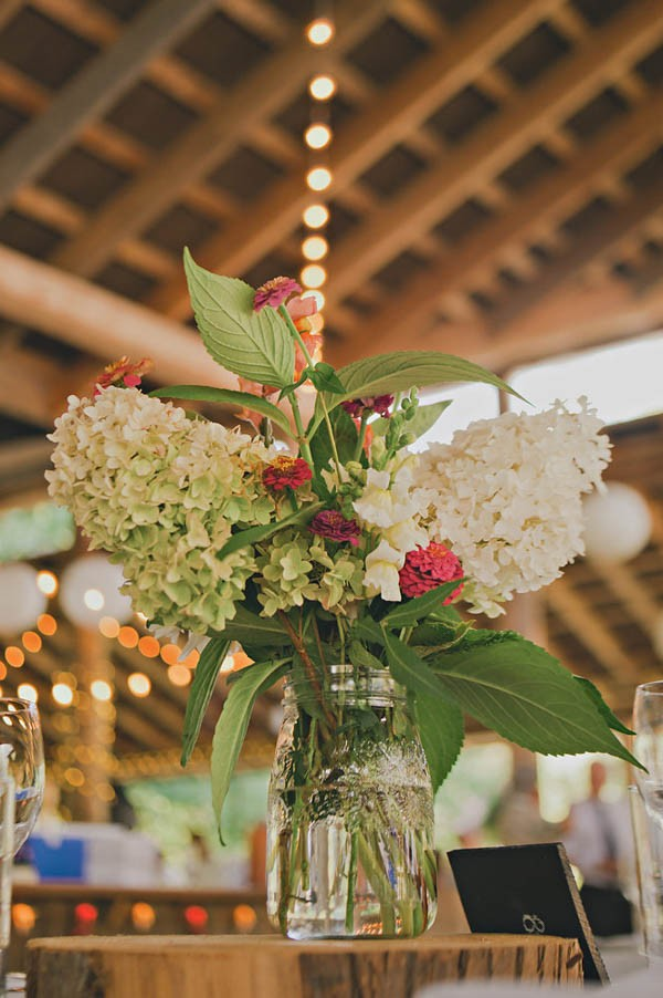 Rustic-Canadian-Wedding-Van-Loon-Farms-Jennifer-Armstrong-Photography (13 of 24)