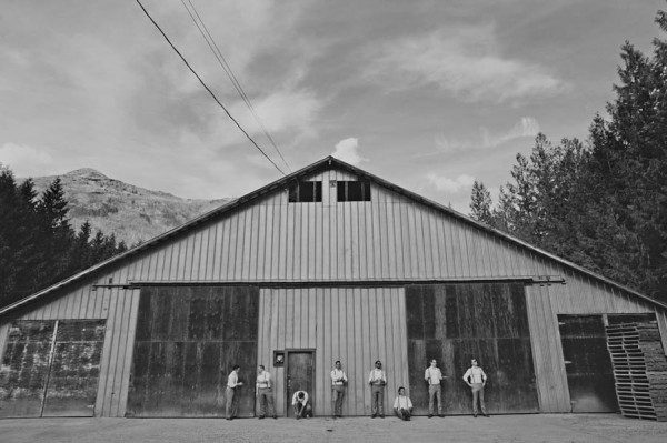 Rustic-Canadian-Wedding-Van-Loon-Farms-Jennifer-Armstrong-Photography (14 of 24)