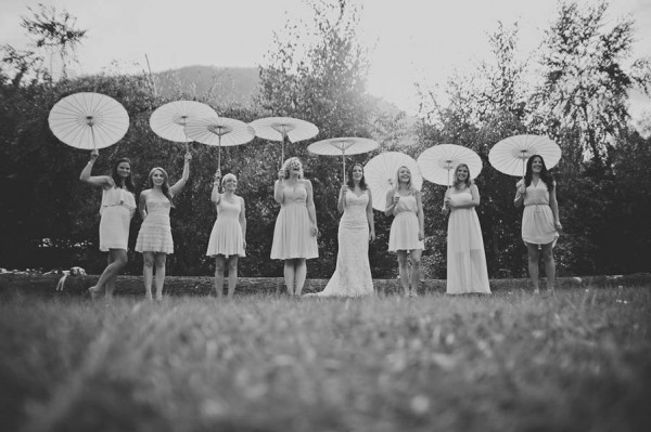 Rustic-Canadian-Wedding-Van-Loon-Farms-Jennifer-Armstrong-Photography (15 of 24)