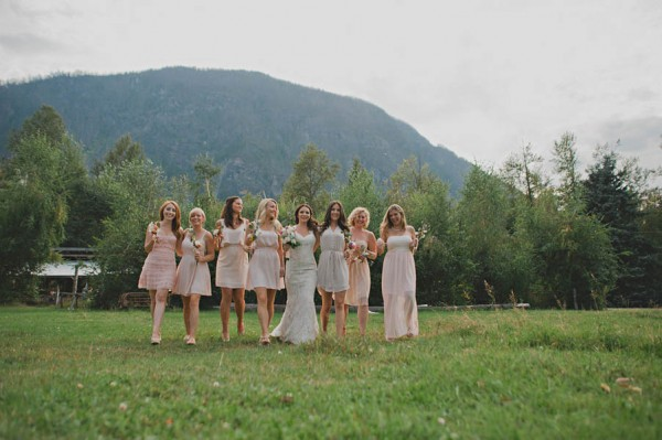 Rustic-Canadian-Wedding-Van-Loon-Farms-Jennifer-Armstrong-Photography (17 of 24)