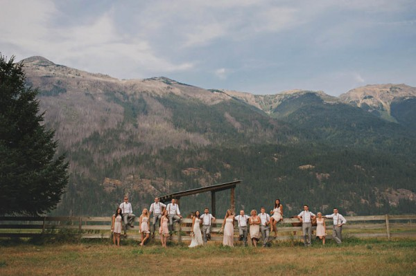 Rustic-Canadian-Wedding-Van-Loon-Farms-Jennifer-Armstrong-Photography (18 of 24)