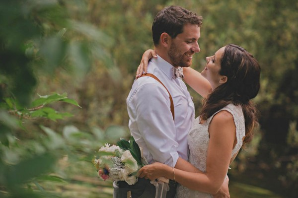 Rustic-Canadian-Wedding-Van-Loon-Farms-Jennifer-Armstrong-Photography (21 of 24)