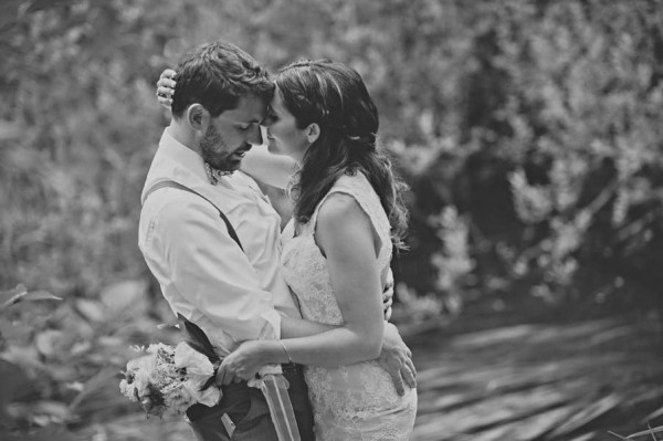Rustic-Canadian-Wedding-Van-Loon-Farms-Jennifer-Armstrong-Photography (22 of 24)