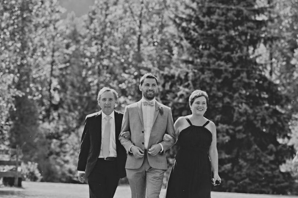 Rustic-Canadian-Wedding-Van-Loon-Farms-Jennifer-Armstrong-Photography (4 of 24)