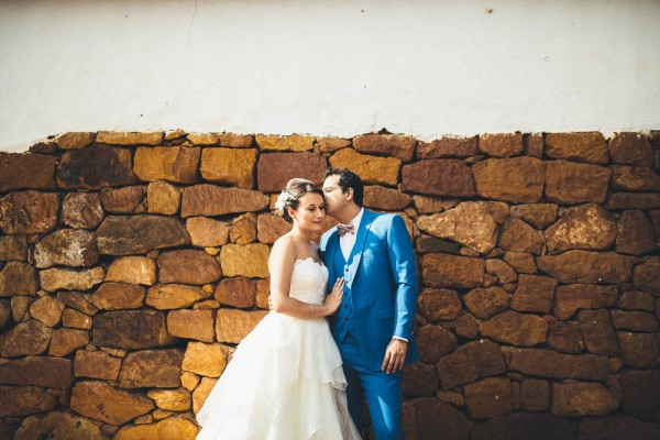 Rustic-Chic-Colombian-Wedding (14 of 38)