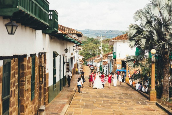 Rustic-Chic-Colombian-Wedding (17 of 38)