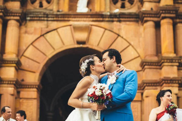 My Colombian Bride - Latin Women From Colombia