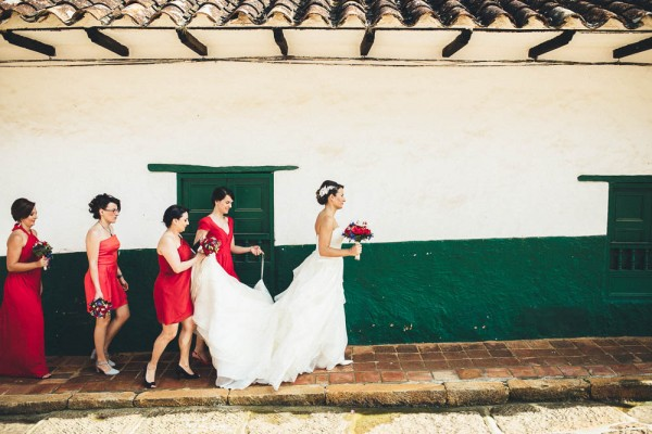 Rustic-Chic-Colombian-Wedding (8 of 38)