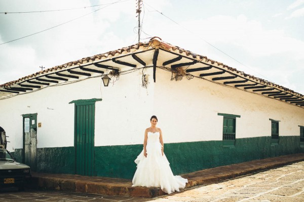 Rustic-Chic-Colombian-Wedding (9 of 38)
