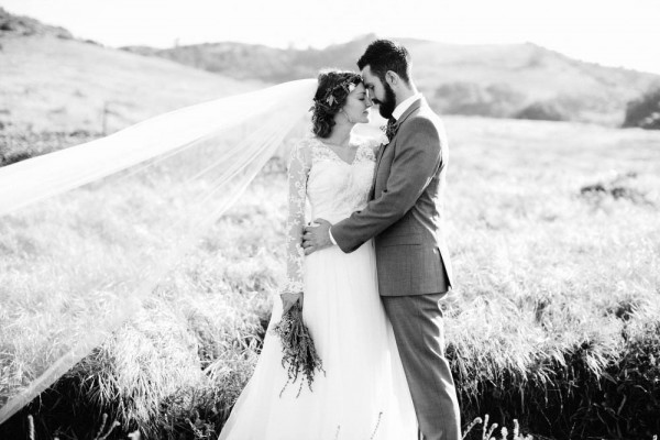 Sentimental-Handmade-Orange-County-Wedding-Cami-Jane-Photography (31 of 43)
