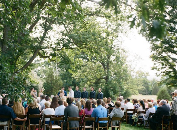 Sentimental-Handmade-Wedding-Wadsworth-Homestead-Maile-Lani-Photography (11 of 24)